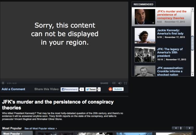 Screen shot 2013-11-17 at 12.35.10 PM
